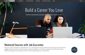 Jobs 90k by Career Coach And Career Services Team Lead Job At Careerfoundry