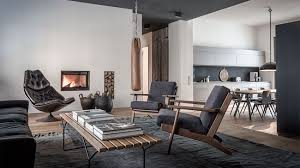 design apartment berlin nomads sober and apartment interior design wearing