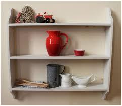 wall mounted kitchen shelves wall shelves design modern wall mounted wood kitchen shelves wall