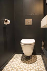Wc Gain De Place by Wc Chic Retro Style Wc With High Level Cistern Chic Trendy 5 Retro