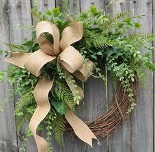 door wreaths smart front door wreaths sorrentos bistro home