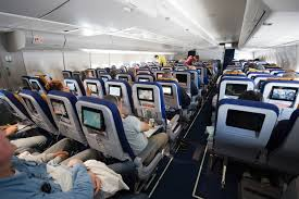 air reserver siege confort en avion bien choisir sa compagnie et sa place pleine vie