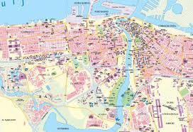 world map city in dubai dubai city tourist map dubai city news and travel guide