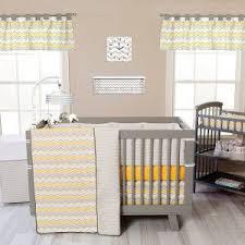 nursery porta crib sheets for smart mother u2014 www texaspcc org