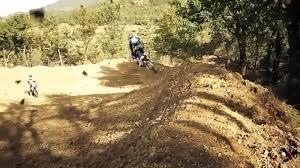 smp motocross gear motocross is beautiful 2013 youtube