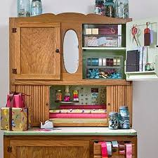 185 best craft room ideas images on pinterest clothes craft