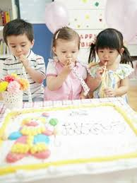 kids u0027 birthday cake ideas what to expect