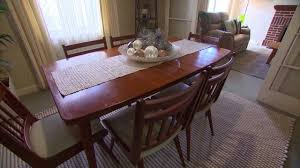 how to design the interior of your home how to enhance the interior appeal of your home youtube
