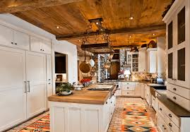 kitchen cabinet design names no name ranch rustic kitchen denver by classique