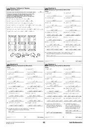 practice b14 5 1