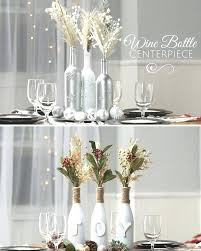 wine bottle wedding centerpieces decorating wine bottles for weddings bottle centerpieces find out