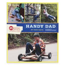 handy dad how to guide for father diy projects children u0027s
