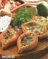 cuisine alg駻ienne samira tv cuisine algérienne samira beautiful janvier 2016 cuisine jardin