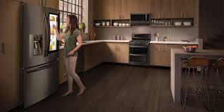 lg black stainless steel u2013 style u0026 design lg usa