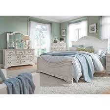 shop bedroom sets shop master bedroom sets wolf and gardiner wolf furniture
