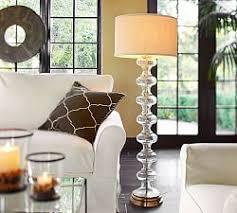 livingroom lighting living room lighting pottery barn