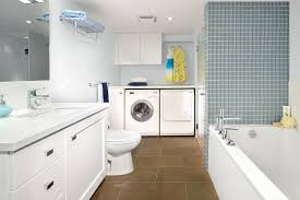 laundry room in bathroom ideas laundry room in bathroom ideas will be a thing of the past small