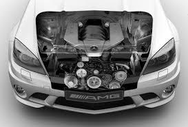 maintenance for mercedes mercedes repair ny