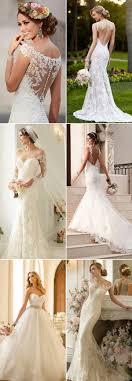 australian wedding dress designers top 10 australian wedding dress designers we praise wedding