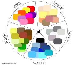 color psychology in marketing the complete guide free theory of colours pdf color theory cmorylcolor theory basics for