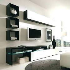 floating cabinets living room floating cabinets living room wall unit ideas wall units best wall