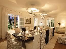 décoration intérieure salon travaux décoration intérieure salon salle à manger
