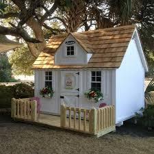 maisonnette de jardin enfant maison enfant jardin pour le bonheur de vos enfants