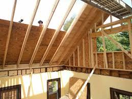 Modern Craftsman House by Broad Ripple Modern Craftsman U2013 Haus Architecture