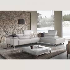 canape italien contemporain canape italien contemporain classique canapé design