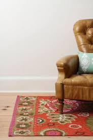 best 25 big comfy chair ideas on pinterest big chair comfy