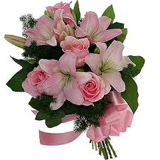 Flowers And Friends - flowers to bulgaria send flowers and gifts to your friends and