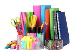 wholesale stationery wholesale stationery in pen manufacturer scoop it