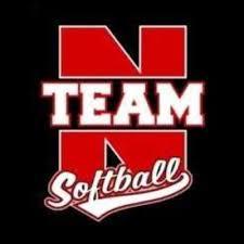 team nebraska teamnebsoftball team nebraska teamnebsoftball