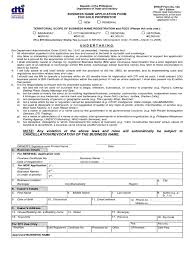Element B Washington State U0027s by Nc Irs Forms Gallery Form Example Ideas