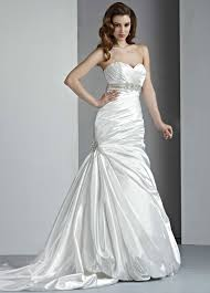 wedding dresses 500 style 50024 davinci wedding dresses