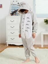 Totoro Halloween Costume Totoro Onesie Reviews Shopping Totoro Onesie Reviews