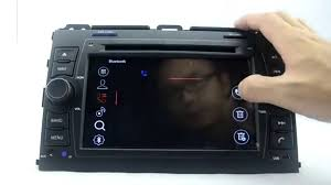 lexus gx update android toyota prado lexus gx 470 2002 2009 dvd gps navigation