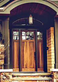 Building Interior Doors Heritage Millwork Inc Interior Doors Exterior Doors Torrefied Doors