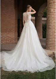 wedding dress qatar beautiful wedding dresses qatar wedding