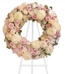 funeral wreaths janousek florist sympathy flowers omaha omaha funeral flowers ne