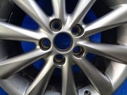 lexus is350 rims for sale used lexus is250 wheels for sale page 3