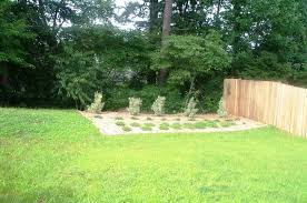 inexpensive backyard landscaping best house design small simple