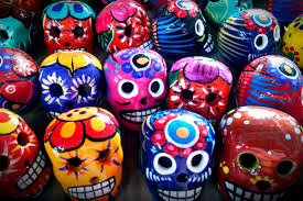 dia de los muertos pictures 7 spooky facts about the day of the dead reader s digest