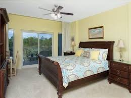 topsl the summit vacation rental vrbo 210349 3 br destin beachfront vacation rentals fl panhandle florida gulf