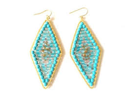 Nakamol Czech Crystal Beaded Chandelier 68 Best Nakamol Images On Pinterest Jewelry Ideas Bead Earrings
