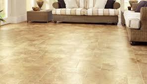 tile flooring living room tile flooring living room ecoexperienciaselsalvador com