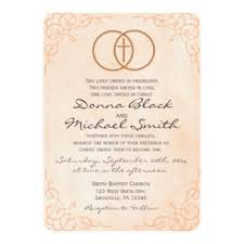 religious wedding religious wedding invitations announcements zazzle