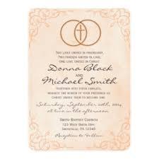 religious invitations religious wedding invitations announcements zazzle