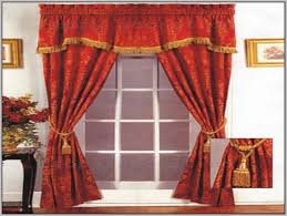 small front door window curtains download page u2013 best home