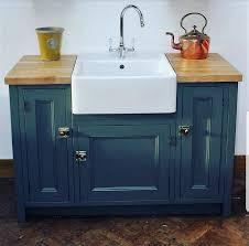free standing kitchen sink cabinet metal free standing kitchen sink cabinet page 1 line
